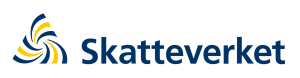 logo skatteverket